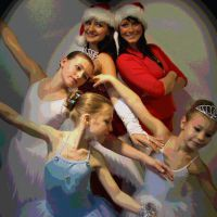 ballet-meets-hiphop-at-xmas 4a