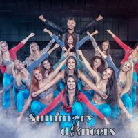 summarydancers productions 2