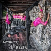 summarydancers productions 4